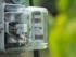 Come funziona la sensoristica IoT per il monitoraggio energetico