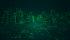 Smart Grid: tutto quello che c'è da sapere sul nuovo Bando