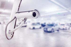 La videosorveglianza dei posti auto ai tempi dello Smart Parking