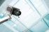 Videosorveglianza sportelli atm: linee guida e normativa privacy