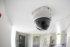 Videosorveglianza e biometria nella Pubblica Amministrazione: cosa dice la Legge sulla Privacy