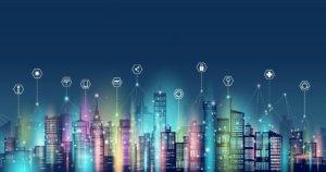 Smart city: cos'è, come funziona, caratteristiche ed esempi in Italia