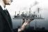 Certificazione Esperto Gestione Energia: che cosa dice la norma UNI CEI 11339