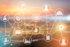 Monitoraggio energetico da remoto: ecco la Tavola Rotonda virtuale di LUMI4Innovation