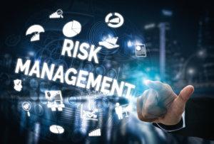 Mercato della Sicurezza: come uscire più forti dalla crisi coronavirus