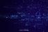 Direttiva NIS: tutto sulla sicurezza delle reti e dei sistemi informativi