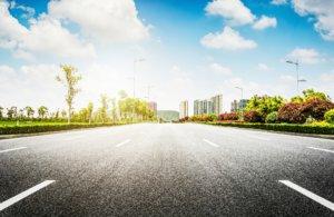 Trento: smart mobility e IoT per una città sostenibile e intelligente