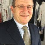 Attilio Falini RiESCo