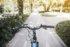 Smart City: la fase 2 della mobilità è elettrica e intelligente