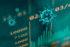 Coronavirus e crisi del mercato Energia: come ripartire?