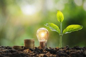 Energie rinnovabili in Italia: normativa, incentivi, fonti e vantaggi