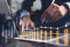 Monitoraggio energetico da remoto: una Tavola Rotonda virtuale per fare il punto