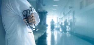 Efficienza energetica negli ospedali: ecco il Webinar gratuito on demand