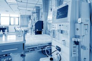 Come fare efficienza energetica negli ospedali