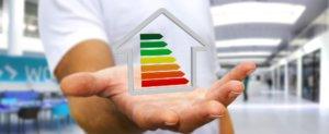 Misurare la prestazione energetica dell'illuminazione negli edifici con il LENI