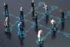 Sistemi di tracciamento e app Immuni: focus sulla tecnologia
