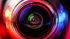 Conservazione immagini videosorveglianza: caso pratico di allungamento dei tempi