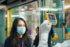 Termocamera e coronavirus: fare prevenzione controllando i luoghi di transito. Ecco la Guida di LUMI4Innovation