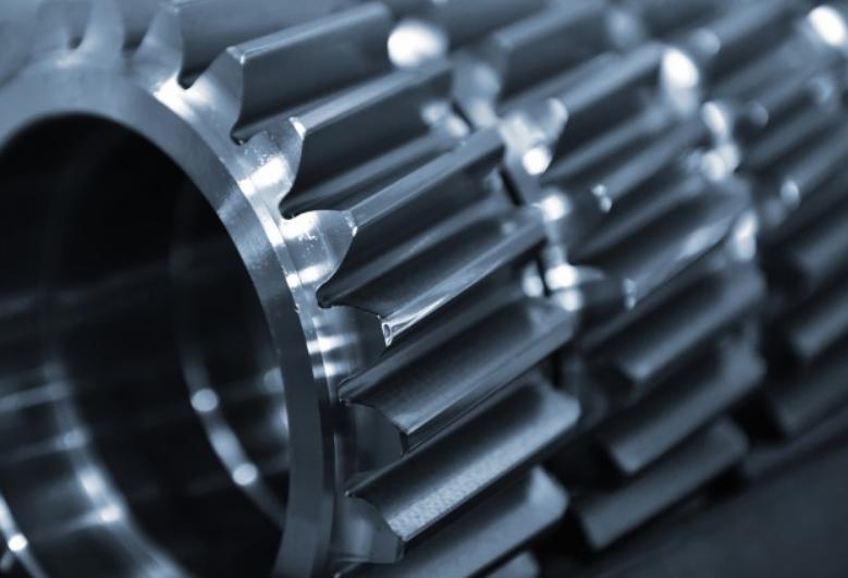 Motori cogenerativi: le turbine