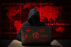Sicurezza dati e infrastrutture: quali rischi per Sanità, Energia e Trasporti