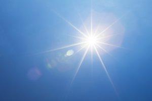 L'uso dei raggi UV contro il Covid-19: quali rischi per la salute?