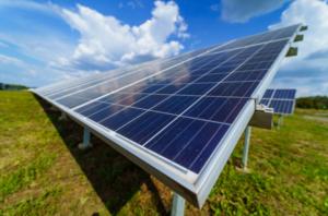 Come l'emergenza covid-19 ha spinto le rinnovabili in Europa