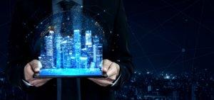 Smart City in Italia: verso nuovi modelli post Covid-19