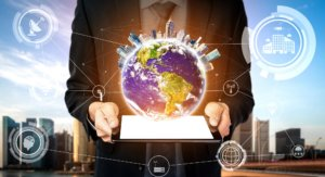 Covid-19 e Smart City in Italia: sperimentazioni in atto e scenari futuri