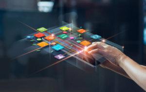 Coronavirus, fase 2: le tecnologie digitali spingeranno la ripresa