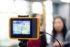 Videosorveglianza e controllo accessi: ecco le tecnologie che trainano la ripresa