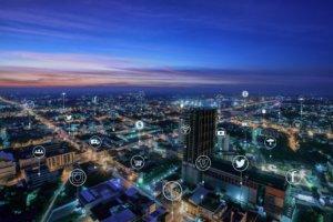 Città intelligenti: i fattori di crescita e le best practice
