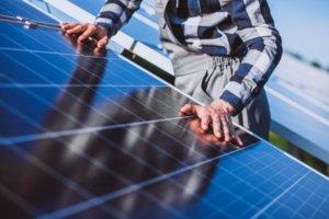 Ecobonus al 110 per cento: come funziona e quali sono i benefici