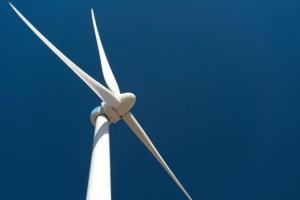 Energie rinnovabili: pubblicate graduatorie per il secondo bando Decreto FER 1
