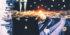 Tecnologia 5G per smart city: il caso di Genova