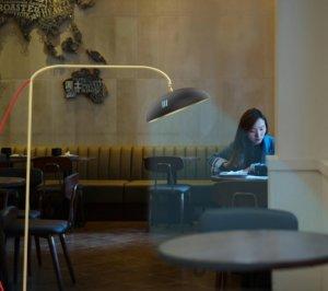 Lampada UV germicida: come scegliere la tecnologia giusta