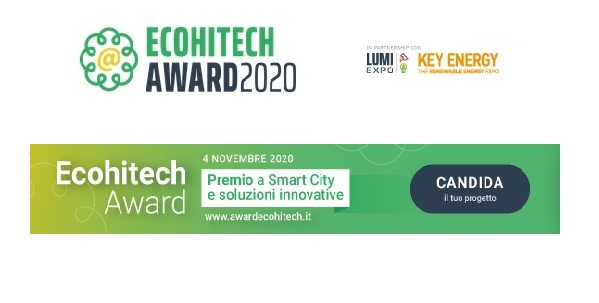 banner ecohitech