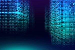Il valore dei Big Data per l'efficienza energetica in azienda