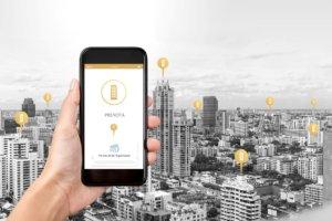 Comune di Pavia: servizio salta code per una città digitale ed efficiente