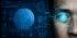 Controllo accessi con riconoscimento biometrico ad aree fisiche: ecco cosa è cambiato