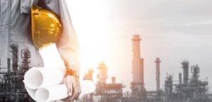 Power quality e protocollo IPMVP per migliorare l'efficienza energetica di un impianto