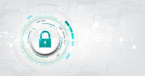Sistemi audio e privacy: quando le registrazioni sono lecite