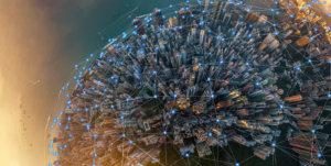 Smart city e interoperabilità: la visione della Pubblica Amministrazione