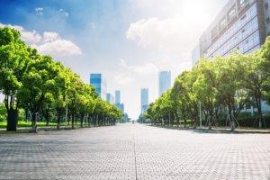 Smart City e Pubblica Amministrazione: sfide e modelli italiani