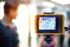 Termocamera per rilevazione temperatura nei luoghi di lavoro: come rispettare la privacy dei dipendenti