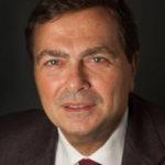 Angelo Di Gregorio