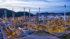 Imprese energivore in Italia: obblighi e incentivi per il risparmio energetico