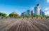 Il ruolo strategico di Positive Energy District e distretti energetici nelle città del futuro