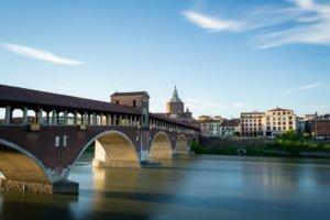 Progetto Pavia Smart City: la digitalizzazione al servizio dei cittadini