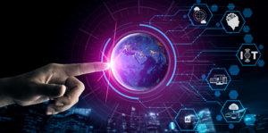 Pubblica Amministrazione e smart city, tra ecosistemi complessi e Big Data