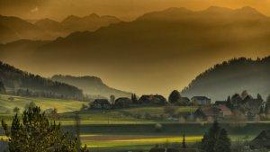 Smart land: cos'è e perché è importante per l'Italia